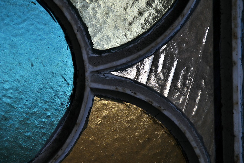 photoblog image colors